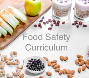 nuts, fruits, parafits